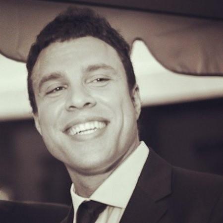 Profile picture Gerlando Alletto