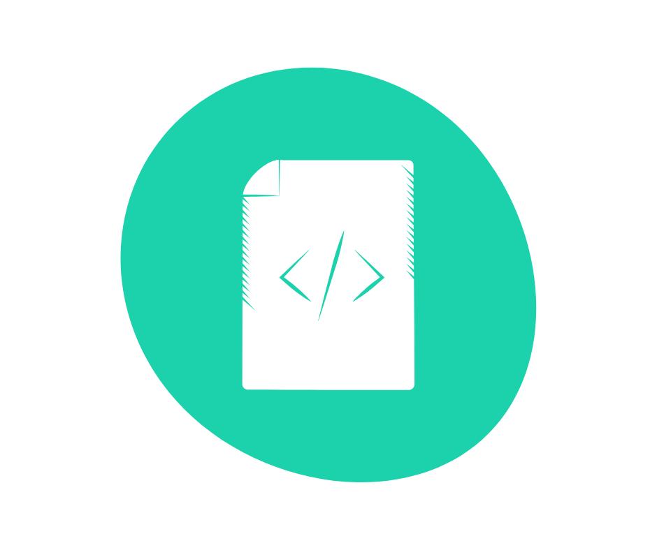 Graphic code