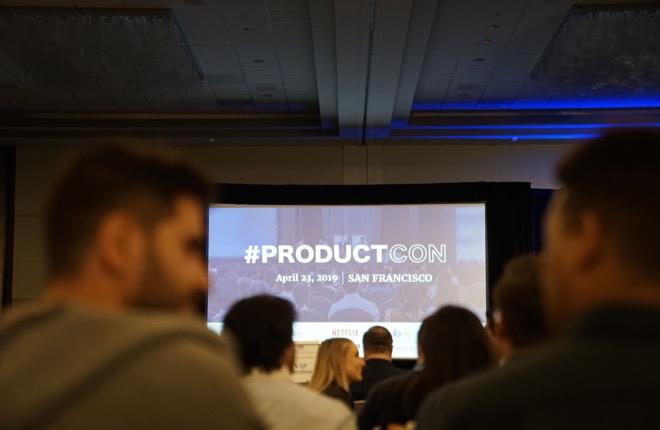 ProductCon London: World's Largest Product Management