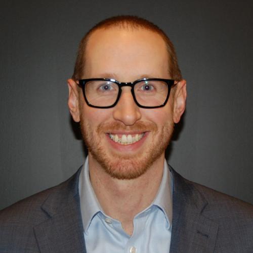 Eric Menzie