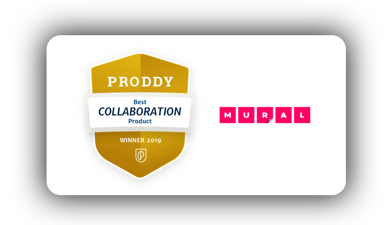 Proddy Best Collaboration Product