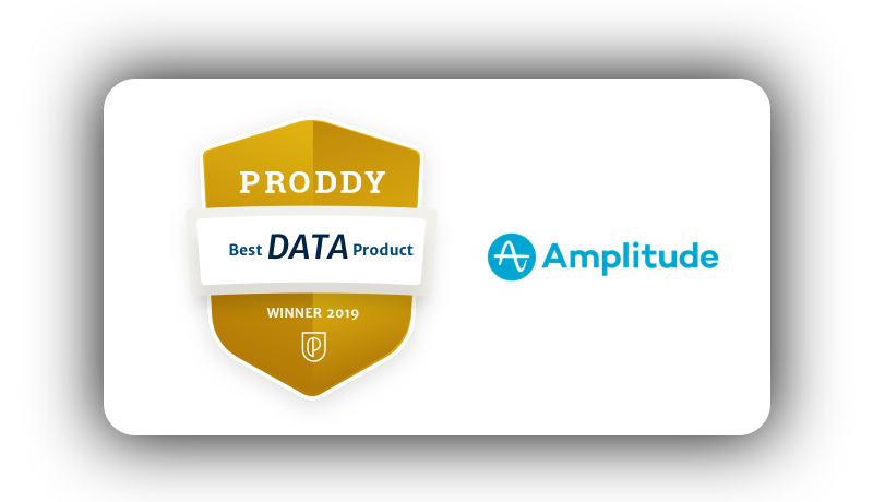 Proddy Best Data Product