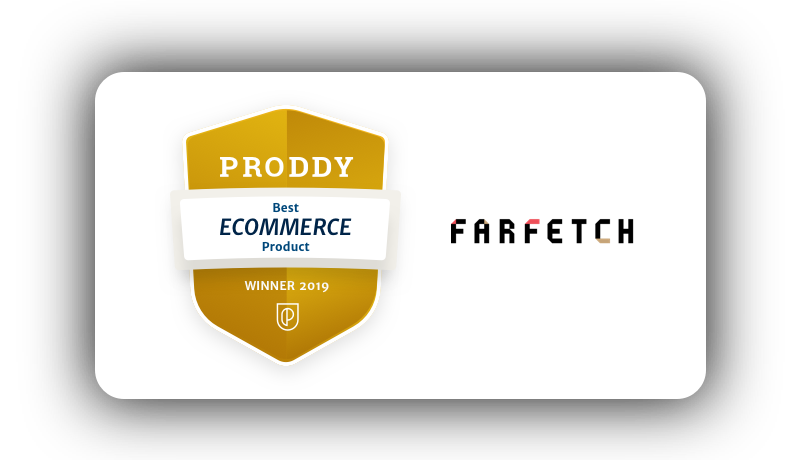 Proddy Best Ecommerce Product