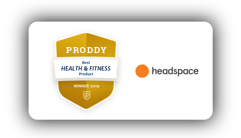 Best Health & Fitness Product Proddy