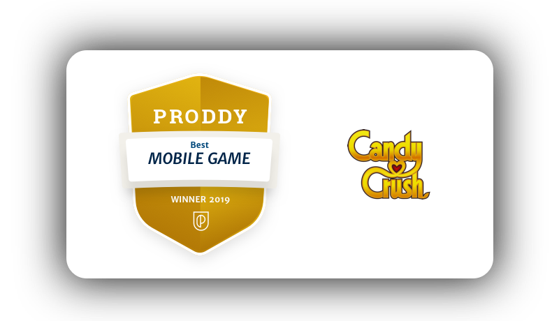 Proddy Best Mobile Game