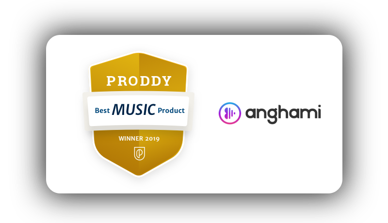 Proddy Best Music Product