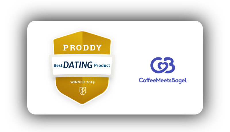 Best Dating Product Proddy