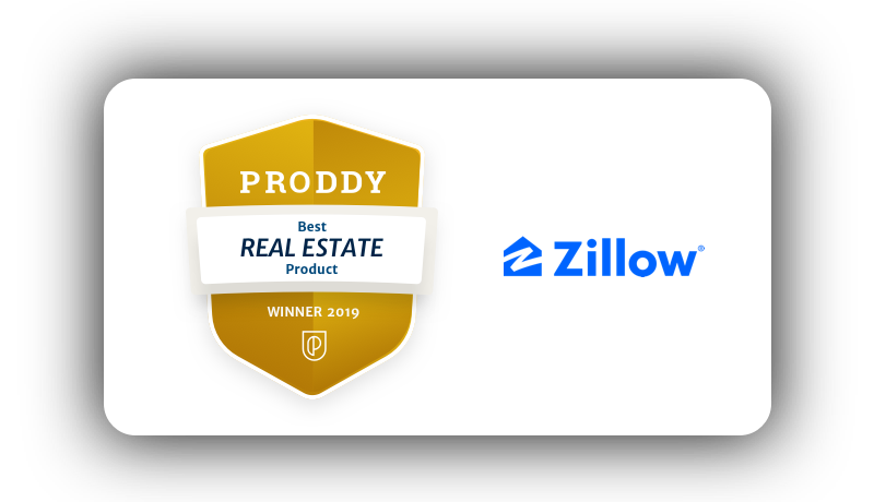 Best Real Estate Product Proddy