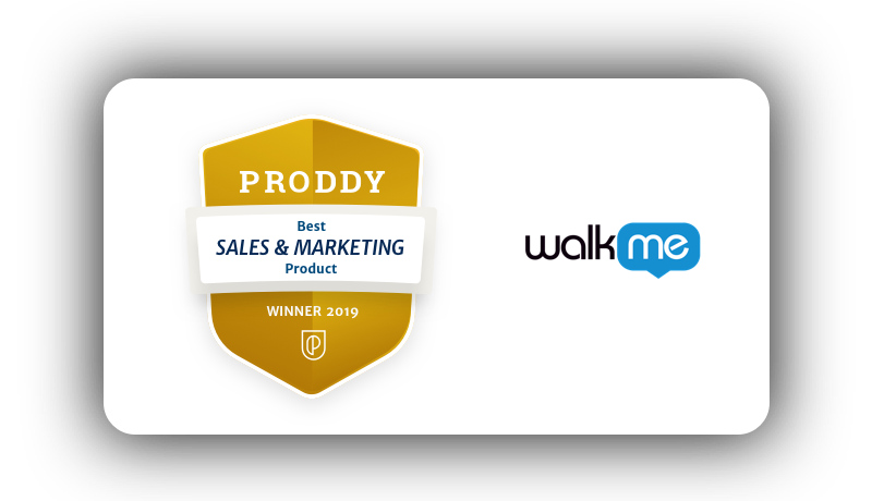 Best Sales & Marketing Product Proddy