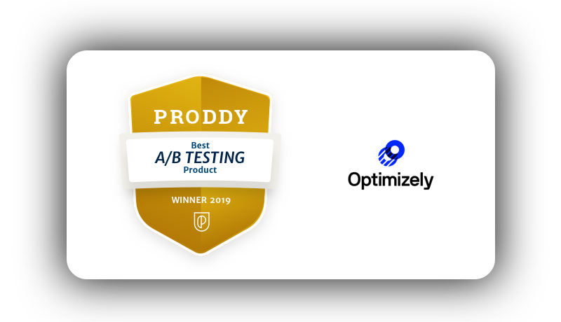 Best A/B Testing Product Proddy