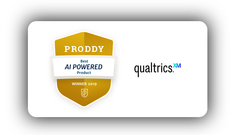 Best AI Powered Product Proddy