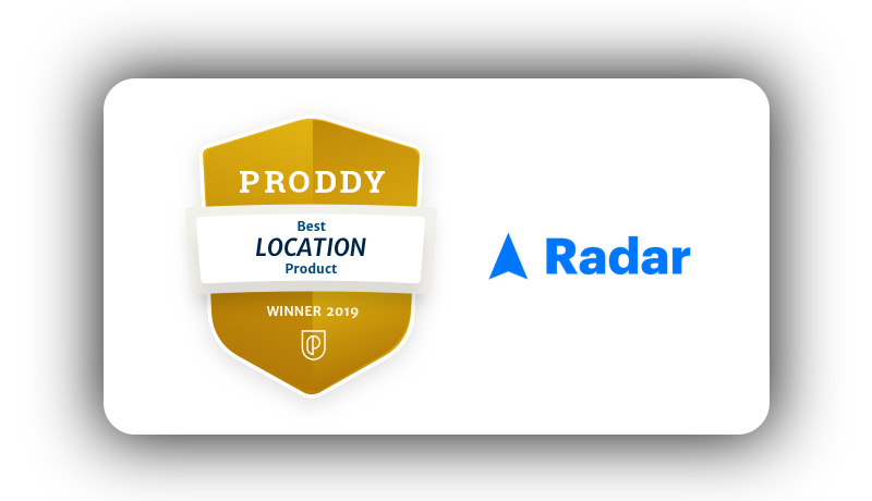 Best Location Product Proddy