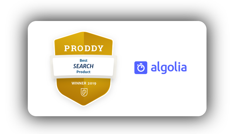 Best Search Product Proddy