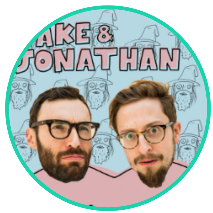 Product Breakfast podcast