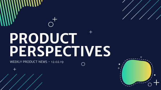 Product perspectives banner 12.02.19