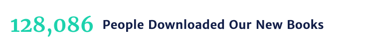 128,086 people downloaded our new books