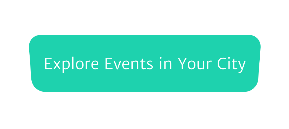 Explore Events in Your City