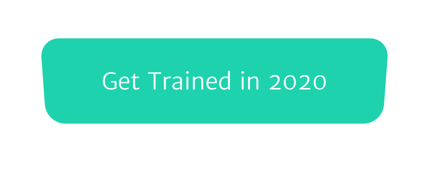 Get trained in 2020