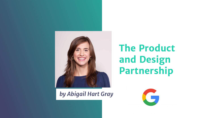 Google – Product School – Medium