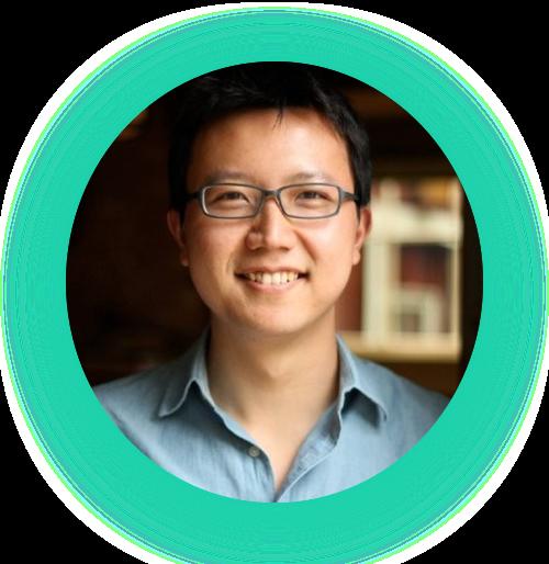 Peter Yang profile photo
