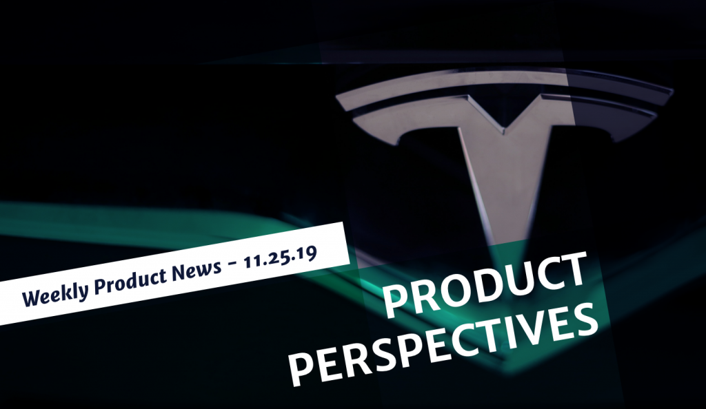 Product Perspectives banner 1