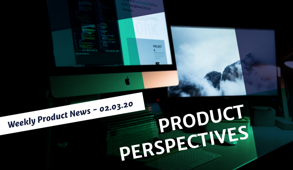 Product Perspectives 9 banner iMac