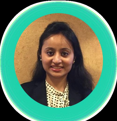 Anusha Bhatnagar Microsoft