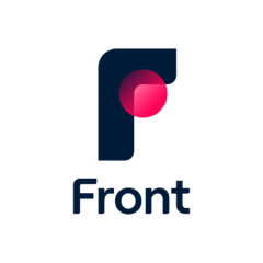 Front Chat