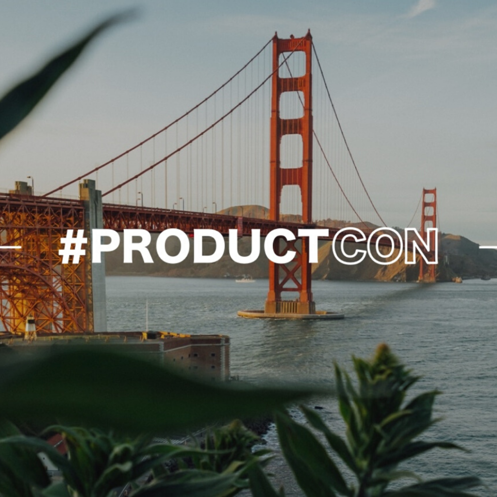 #ProductCon logo