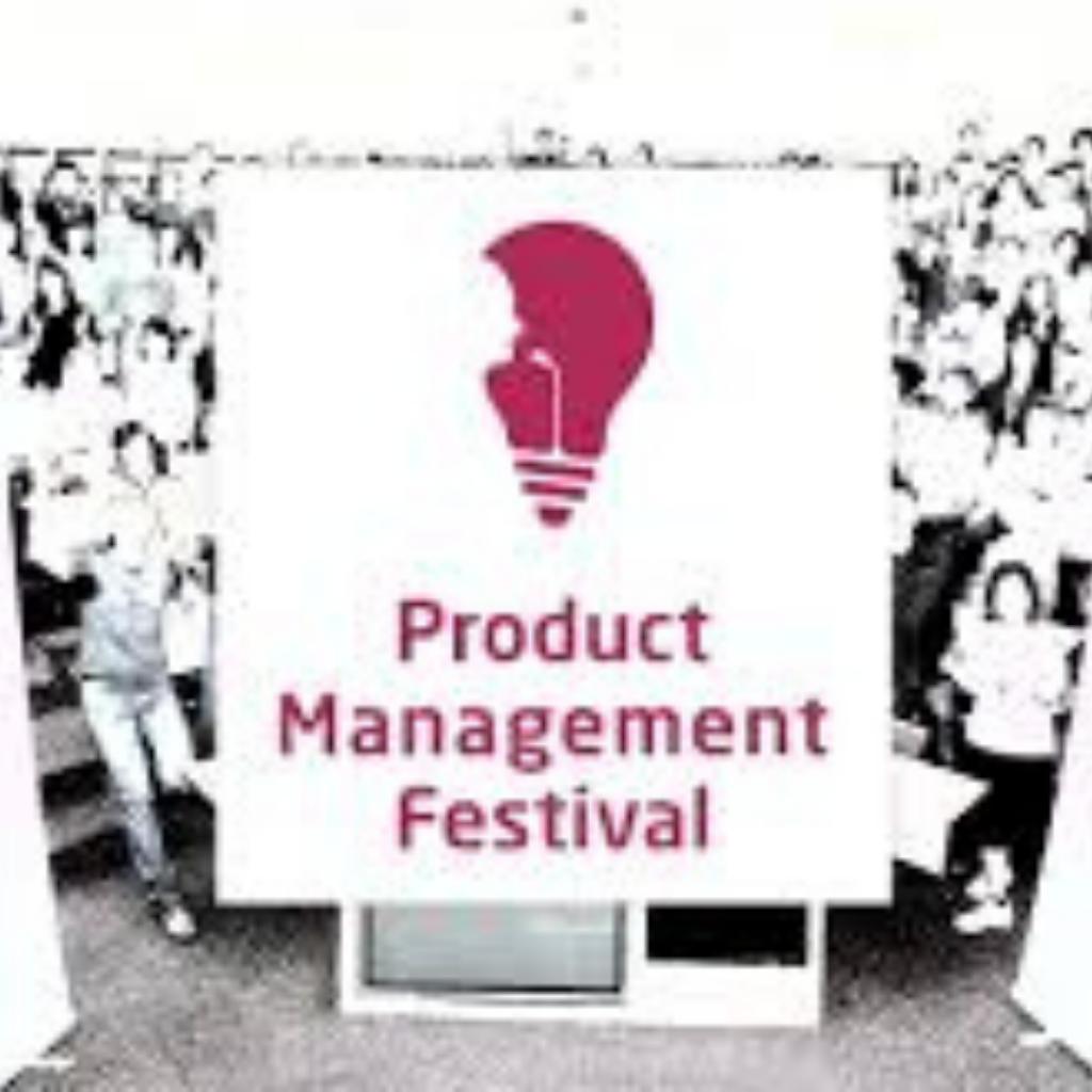 Product Management Festival singapore