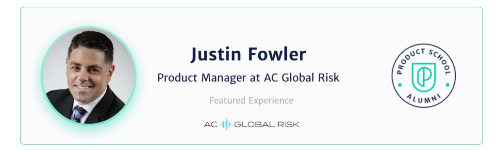 Justin Fowler alumni