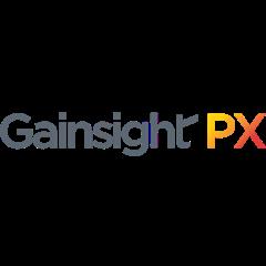 Gainsight PX