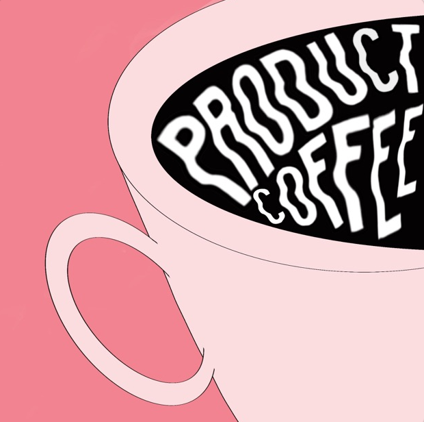 Product Coffee Podcast