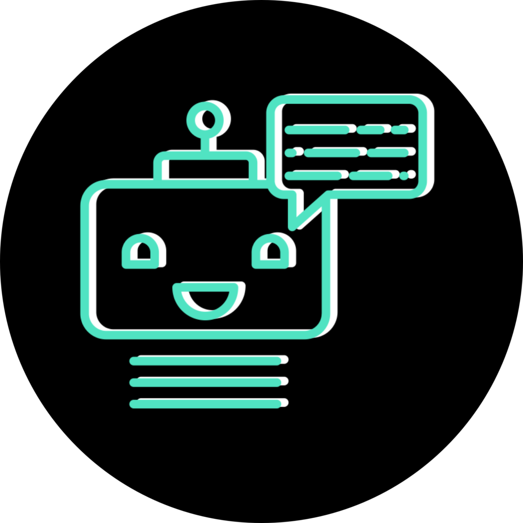 Growth Hacker Robot