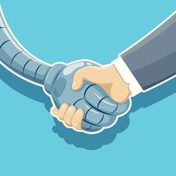 r/technology on reddit