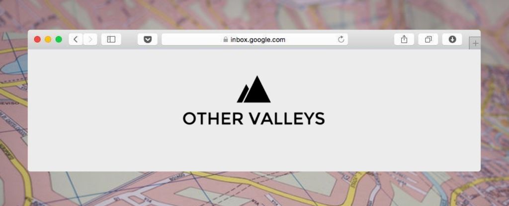 Other Valleys