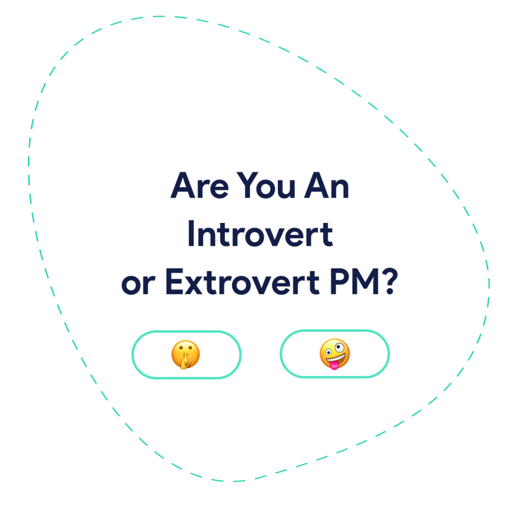 Quiz: Are you and introvert or extrovert pm