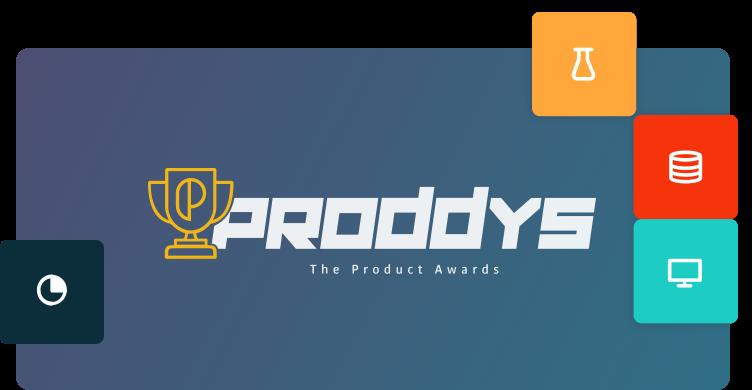 Proddy Awards