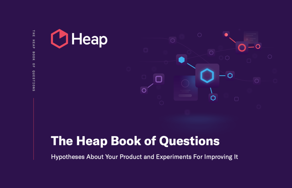 The Heap Book of Questions