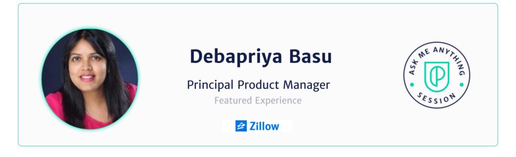 Debapriya Basu