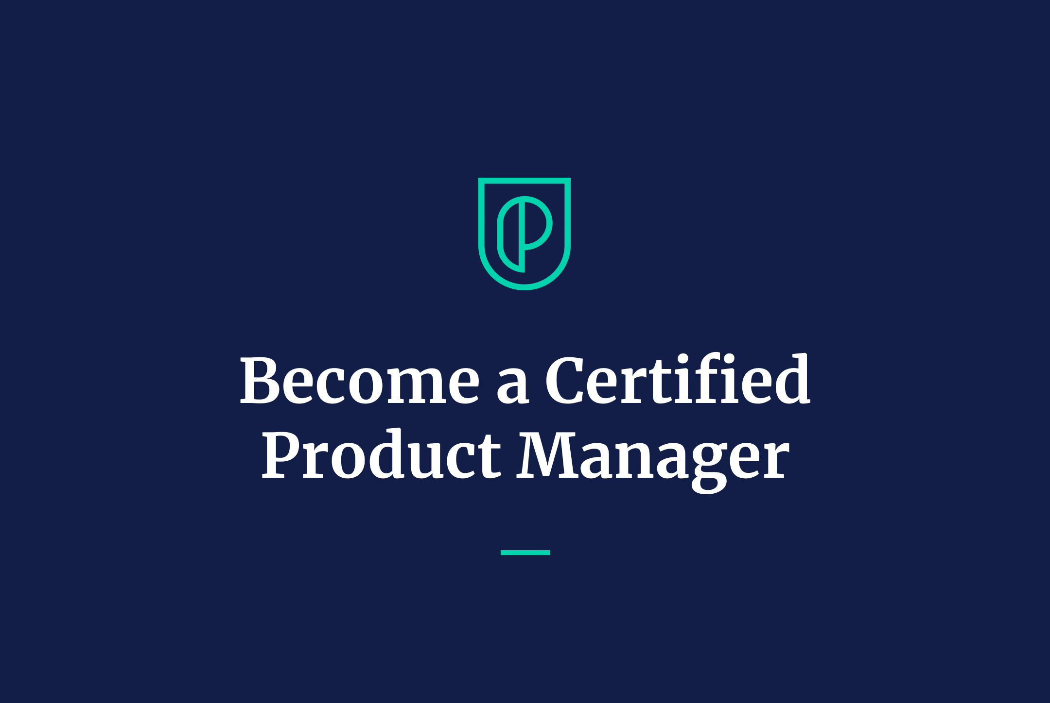 Product School Product Management Certificates & Training ...