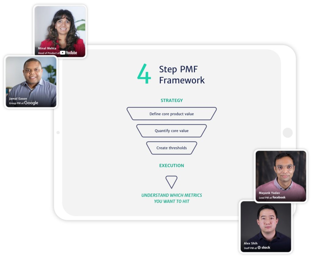 Product Management Certification   Product School