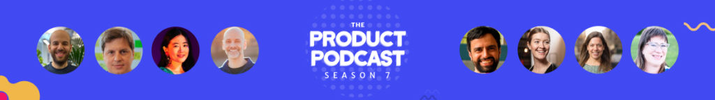 Podcast CEOs