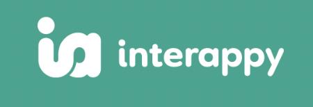 Interappy