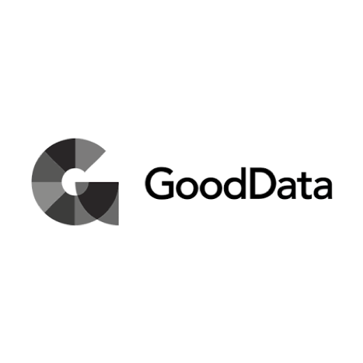 GoodData